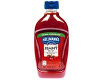 Hellmann's Kečup jemný 1x485g