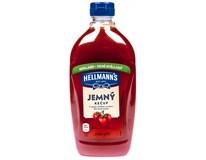Hellmann's Kečup jemný 1x840g
