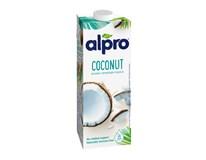 Alpro Nápoj kokosový 1x1L