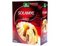 Natura Solamyl 1x1kg