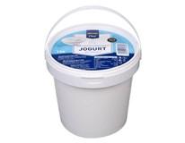 Metro Chef Jogurt bílý smetanový 10% 1x1kg