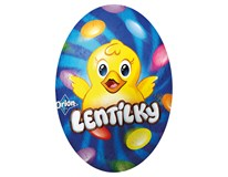 Orion Lentilky vajíčka 1x42g