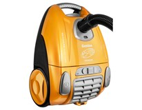 Vysavač Sencor 2v1 SVC 900-EUE3 1ks