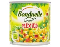 Bonduelle Créatif Mexico zeleninová směs 3x425ml