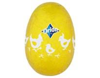 Orion Veselá vajíčka duté mléčná čokoláda 1x40g