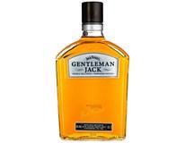 Jack Daniel's Gentleman Jack 40% 1x1L