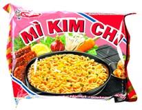 Mi Kim Chi Polévka instantní hovězí 1x75g