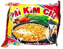 Mi Kim Chi Polévka instantní kuřecí 1x75g
