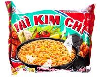 Mi Kim Chi Polévka instantní vepřová 1x75g