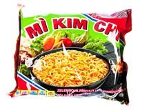 Mi Kim Chi polévka instantní zeleninová 1x75g