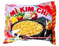 Mi Kim Chi Polévka instantní krevetová 1x75g