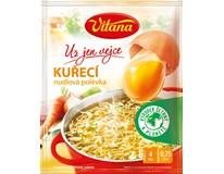 Vitana Už jen vejce kuřecí 1x38g