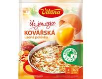 Vitana Už jen vejce Polévka kovářská 1x40g
