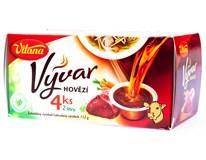 Vitana Vývar hovězí 1x112g
