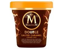 Magnum slaný karamel mraž. 1x440ml