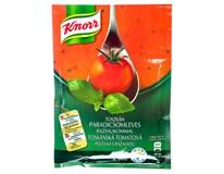 Knorr Polévka krémová toskánská 1x66g