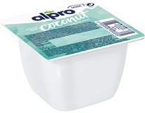 Alpro Dezert sójový kokos chlaz. 1x125g