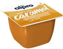 Alpro Dezert sójový karamelový chlaz. 1x125g