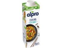 Alpro Krém na vaření kokosový 1x250ml