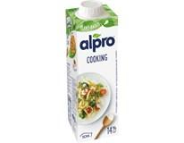 Alpro Krém na vaření sójový 1x250ml