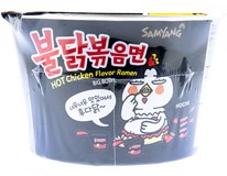 Samyang Chicken Hot 1x105g