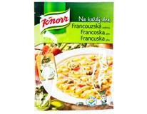 Knorr Polévka francouzská 1x54g