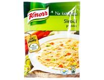 Knorr Polévka slepičí 1x81g