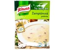 Knorr Polévka žampionová 1x56g
