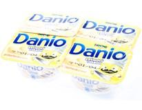 Danio Dezert piškot chlaz. 4x130g