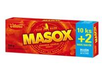 Vitana Masox 10+2kostek 1x144g