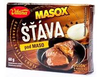 Vitana Masox šťáva na maso 1x60g