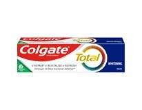 Colgate Total Whitening zubní pasta 1x75ml