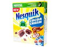 Nestlé Nesquik polštářky 1x360g