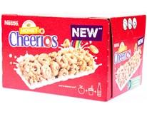 Nestlé Cheerios tyčinka 16x22g