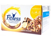 Nestlé Choc Fit tyčinka 16x23,5g