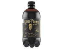 Royal Crown Classic 6x500ml