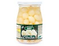 Ady Cibulka 6x370ml