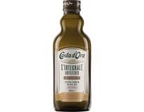 Costa d'Oro Olej olivový extra virgin nefiltrovaný 1x500ml