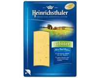 Tilsiter sýr 45% plátky se sníženým obsahem laktózy chlaz. 1x150g