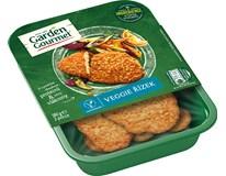 Garden Gourmet Veggie Řízek 2 porce chlaz. 1x180g