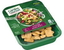 Garden Gourmet Veggie Nudličky 2 porce chlaz. 1x160g