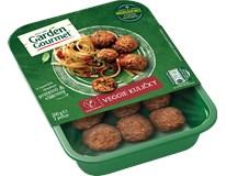Garden Gourmet Veggie Kuličky chlaz. 1x200g