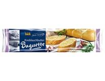Bageta česneková s máslem mraž. 24x175g