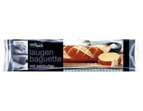 Bageta louhovaná slané máslo mraž. 12x175g