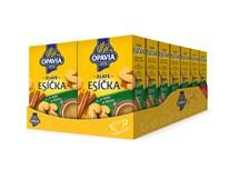 Opavia Esíčka skořicová 14x220g
