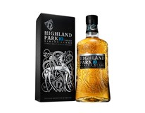 Highland Park 10yo 40% whisky 1x700ml