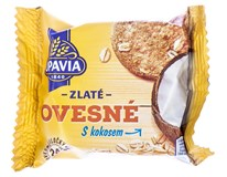 Opavia Ovesné kokosové 32x37,5g