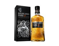 Highland Park 12yo 40% whisky 1x700ml