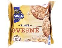 Opavia Ovesné 32x37,5g