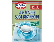 Dr.Oetker Jedlá soda 1x100g